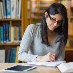 Заказ диссертации – гарантия успеха