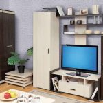 Особенности покупки мебели