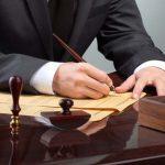 Как выбрать адвоката по арбитражному делу