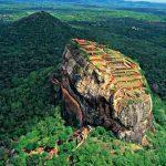 Что посетить в Шри-Ланке