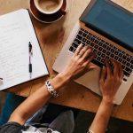 12 советов, как написать хороший пост в блоге